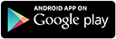 play store badge